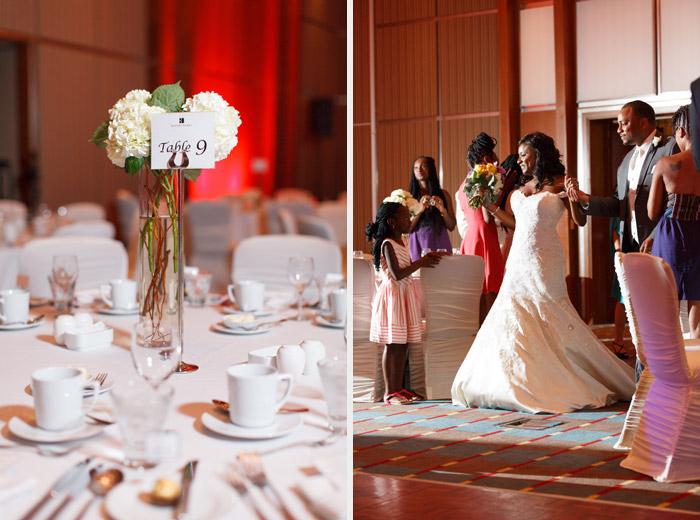 brookstreet-reception-venue-photos