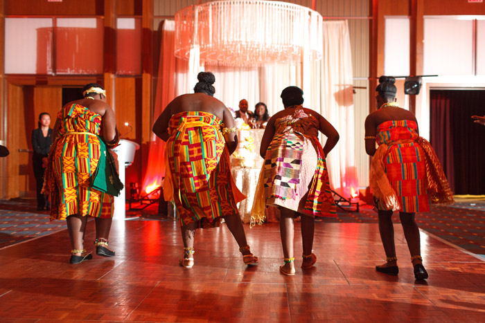 ottawa-adowa-dancers-wedding-reception