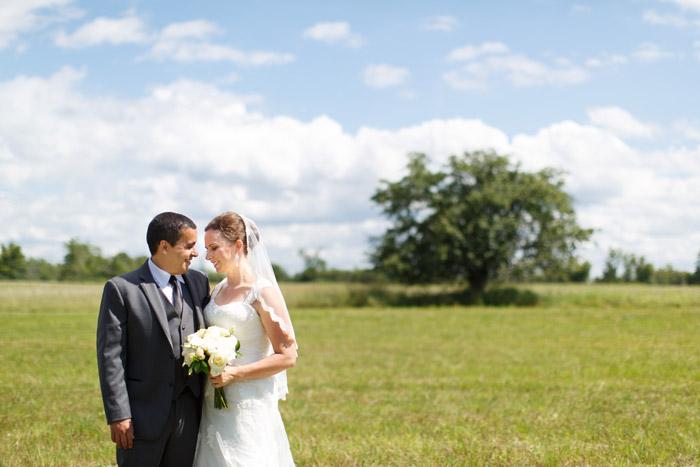 almonte herb garden rustic wedding destination ottawa