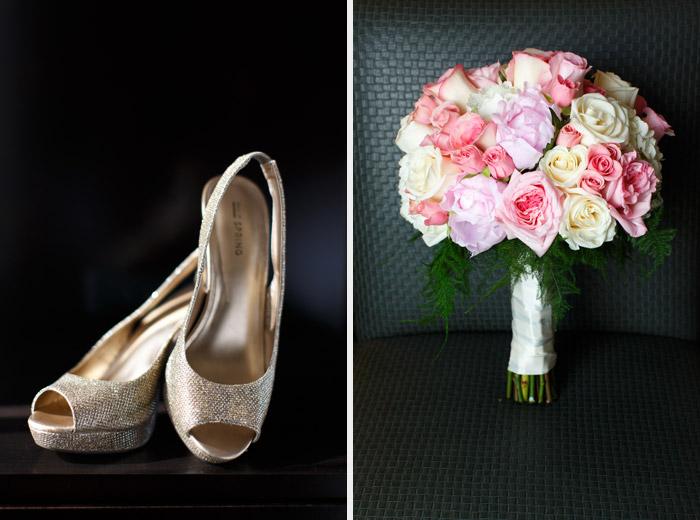 wedding-shoes-and-bouquet-ideas-ottawa-photographer