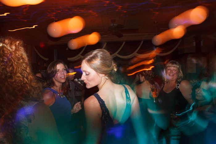 ottawa metropolitan reception venue photos