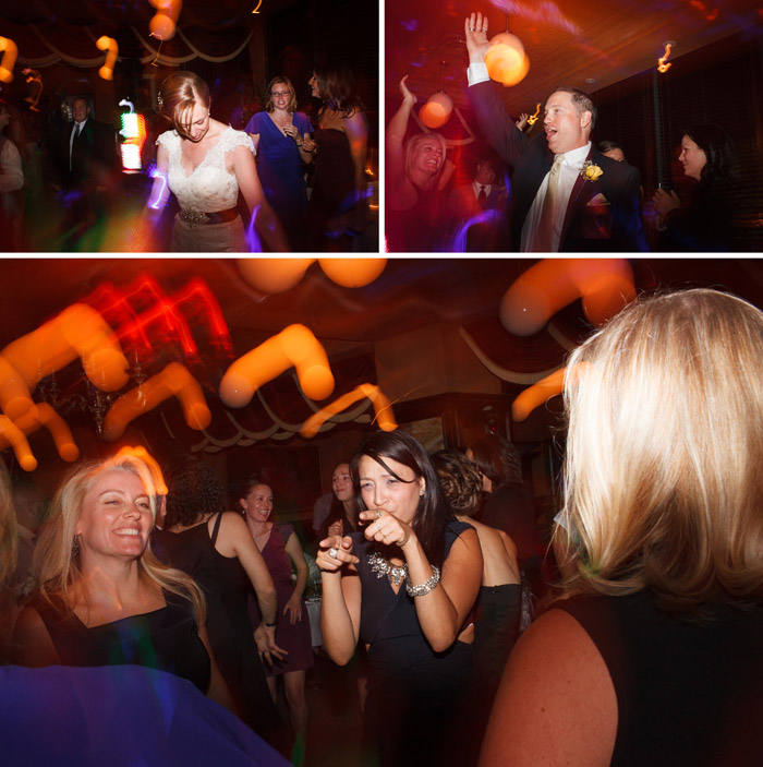 ottawa metropolitan wedding reception venue dance photos