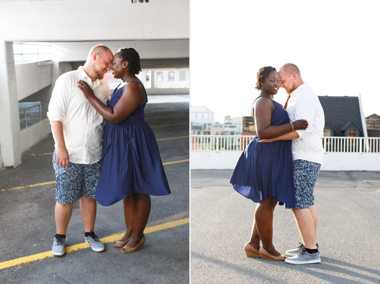 engagement-session-in-byward-market-ottawa