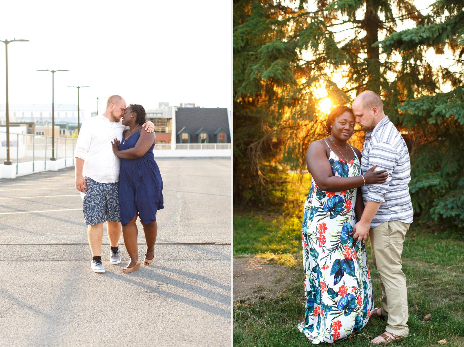 engagement-photographers-in-ottawa