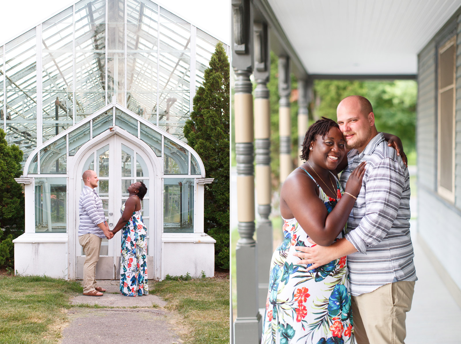 ottawa-arboretum-engagement-session