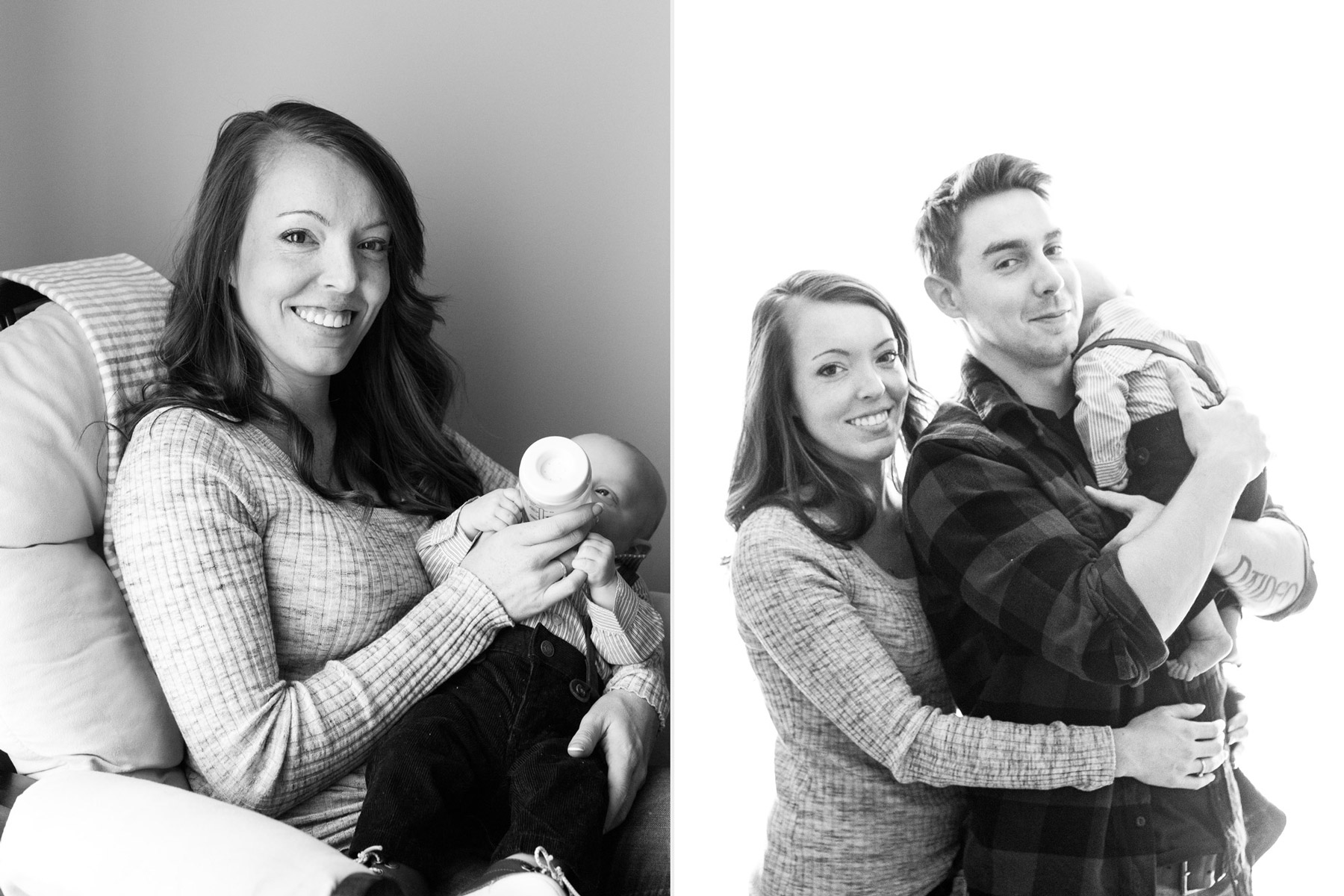 candid-newborn-photographer-in-ottawa