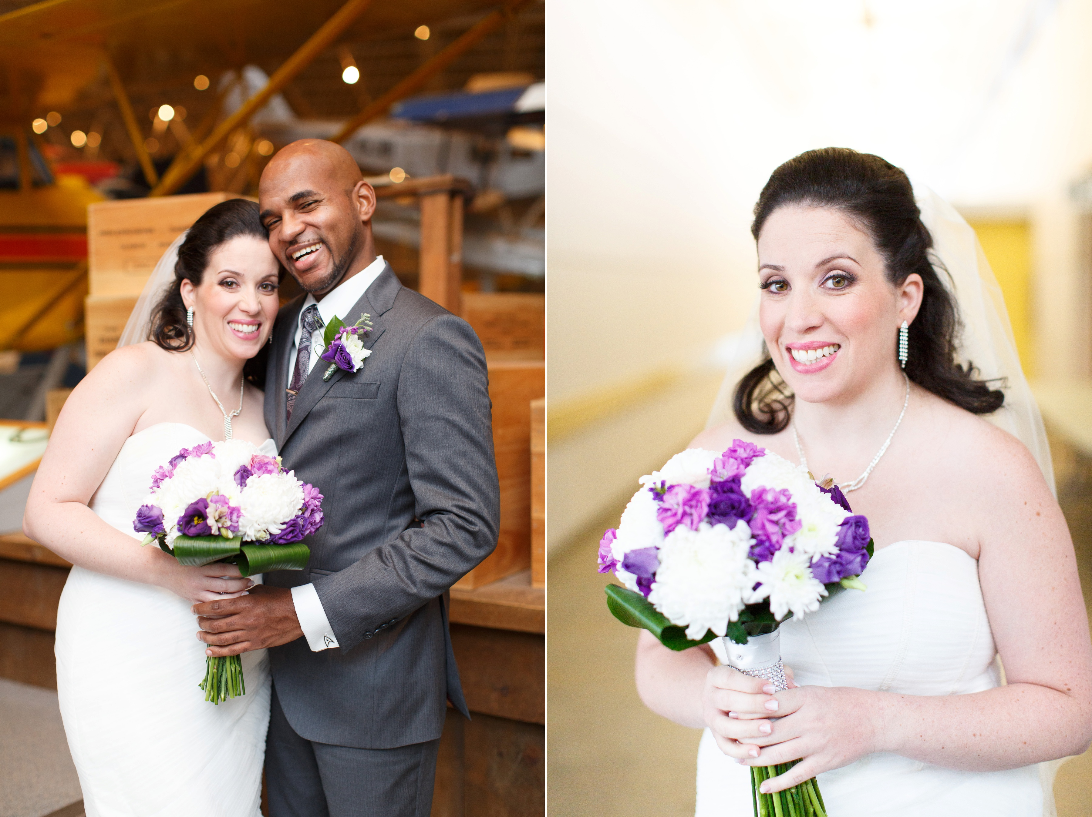 happy-bride-and-groom-ottawa-wedding-photo