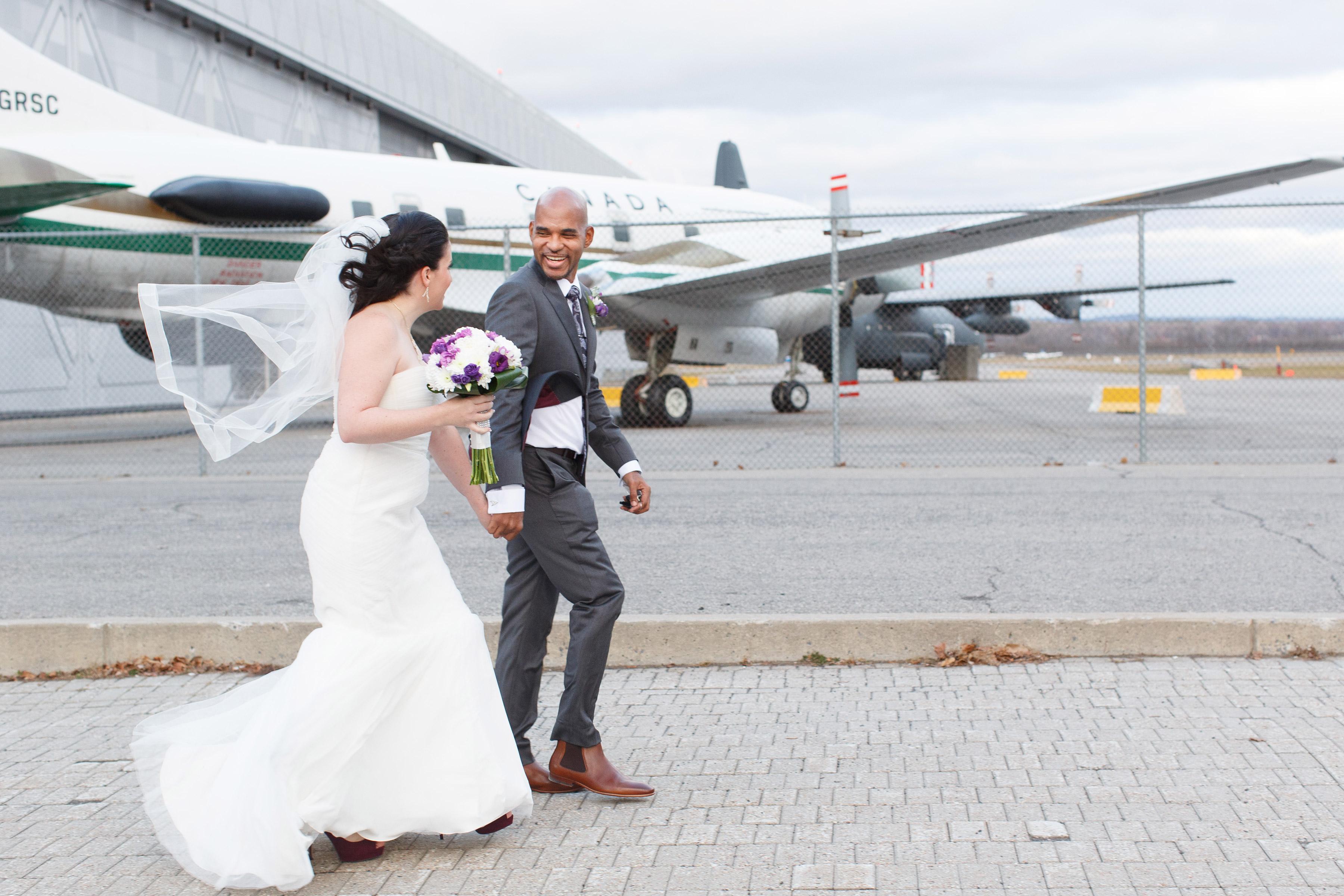 fun wedding photography ideas by boyo photo