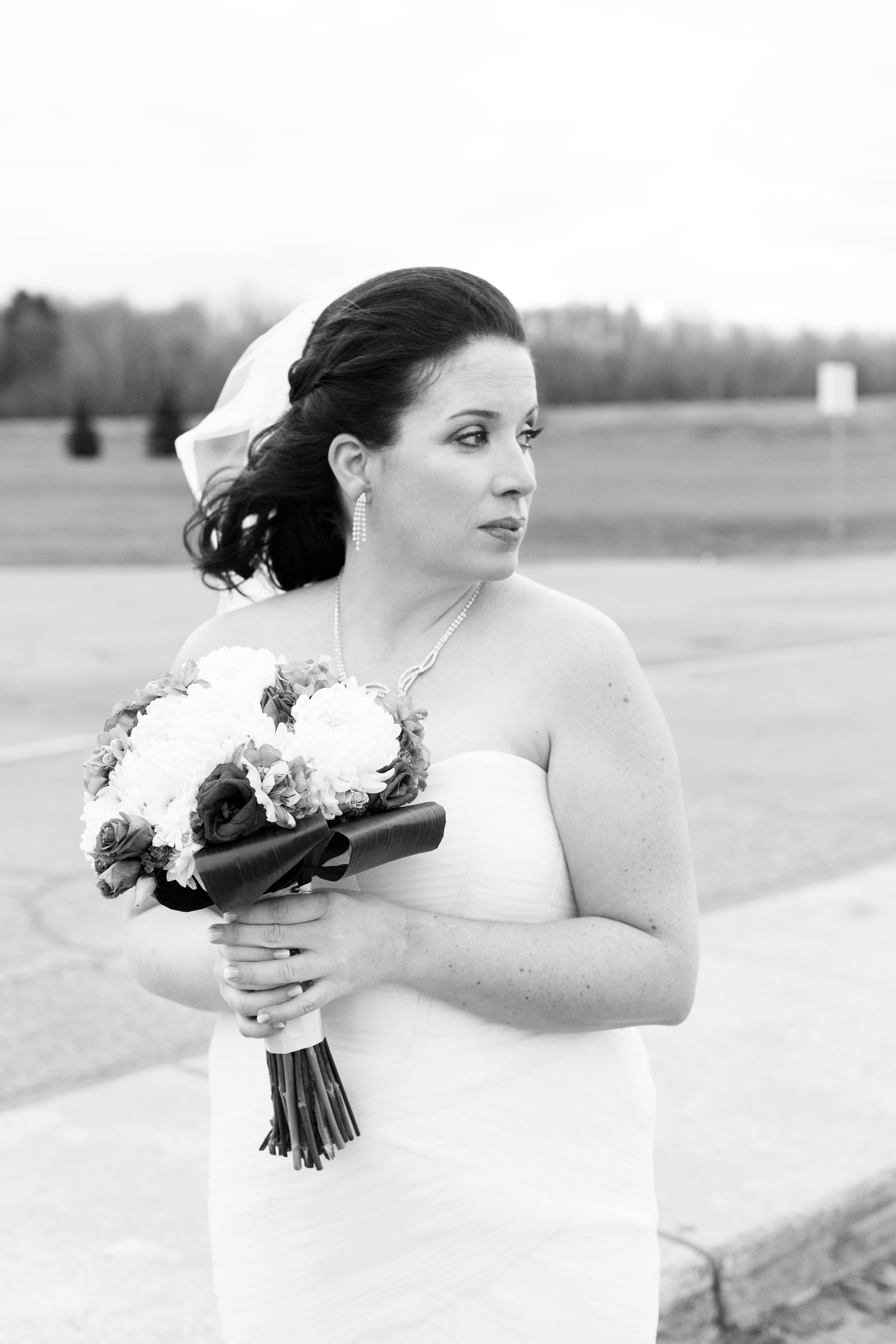 bridal-wedding-portrait-photo