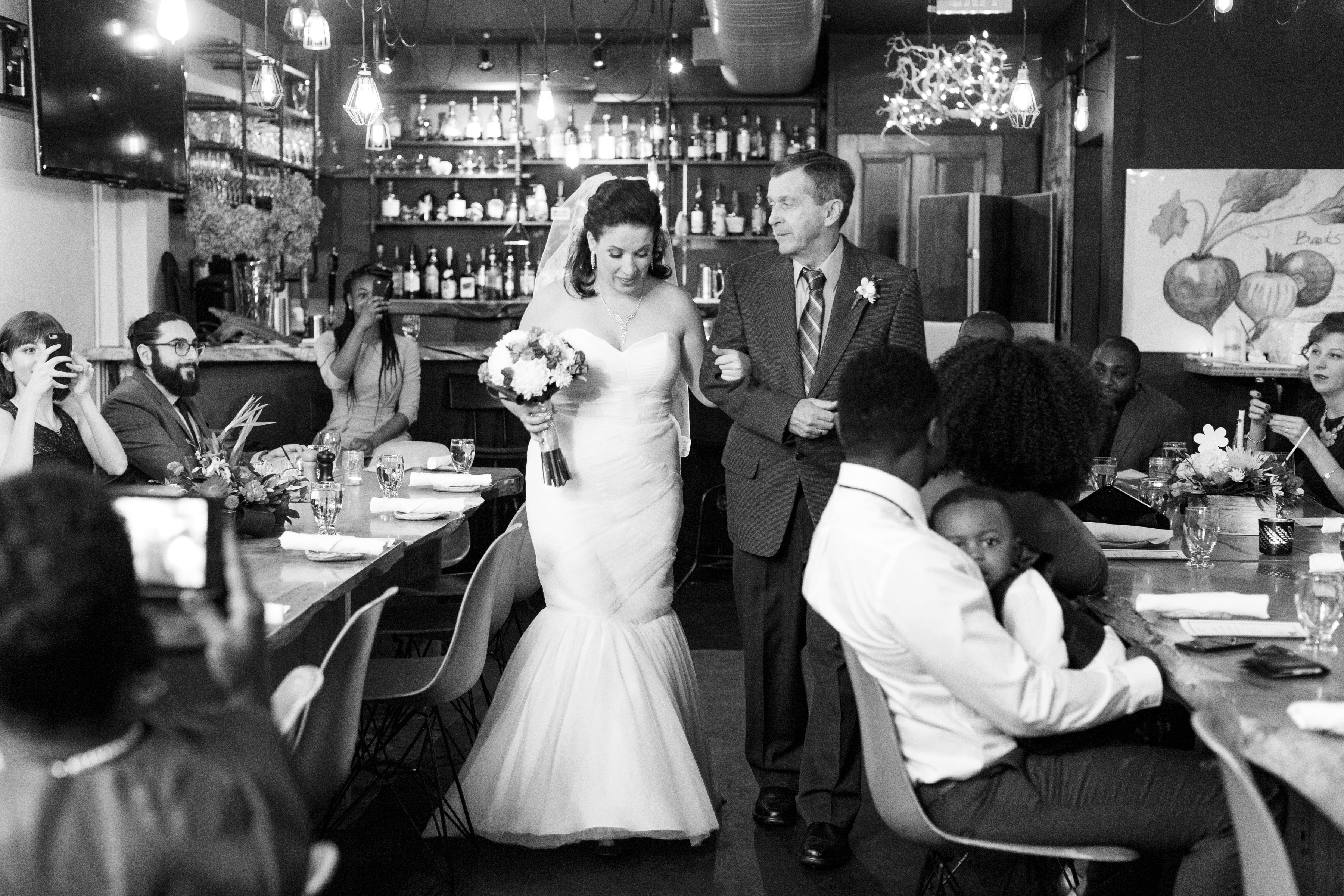 table-40-wedding-ceremony-by-boyophotography