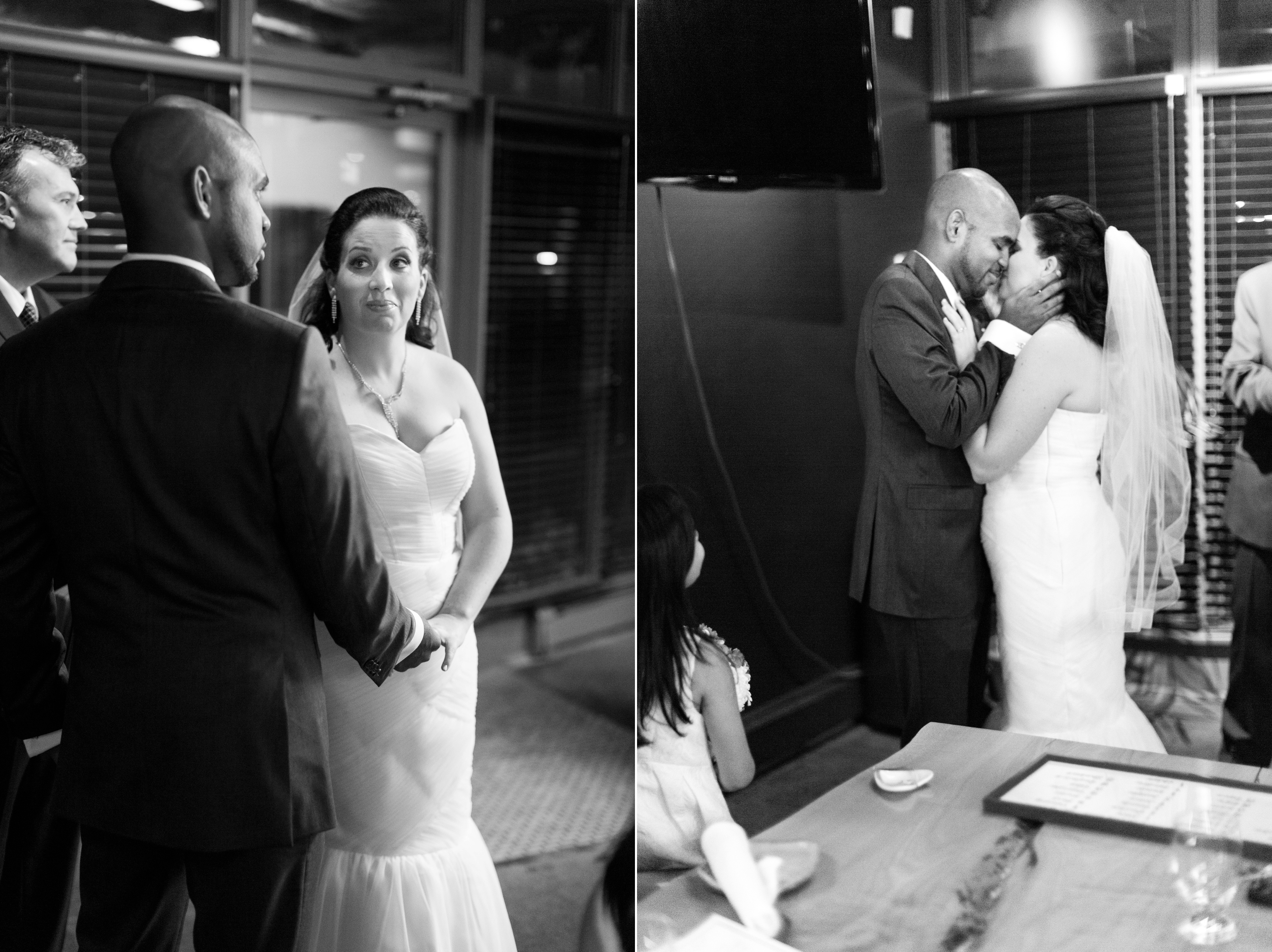 table-40-intimate-wedding-ceremony-by-boyophotography