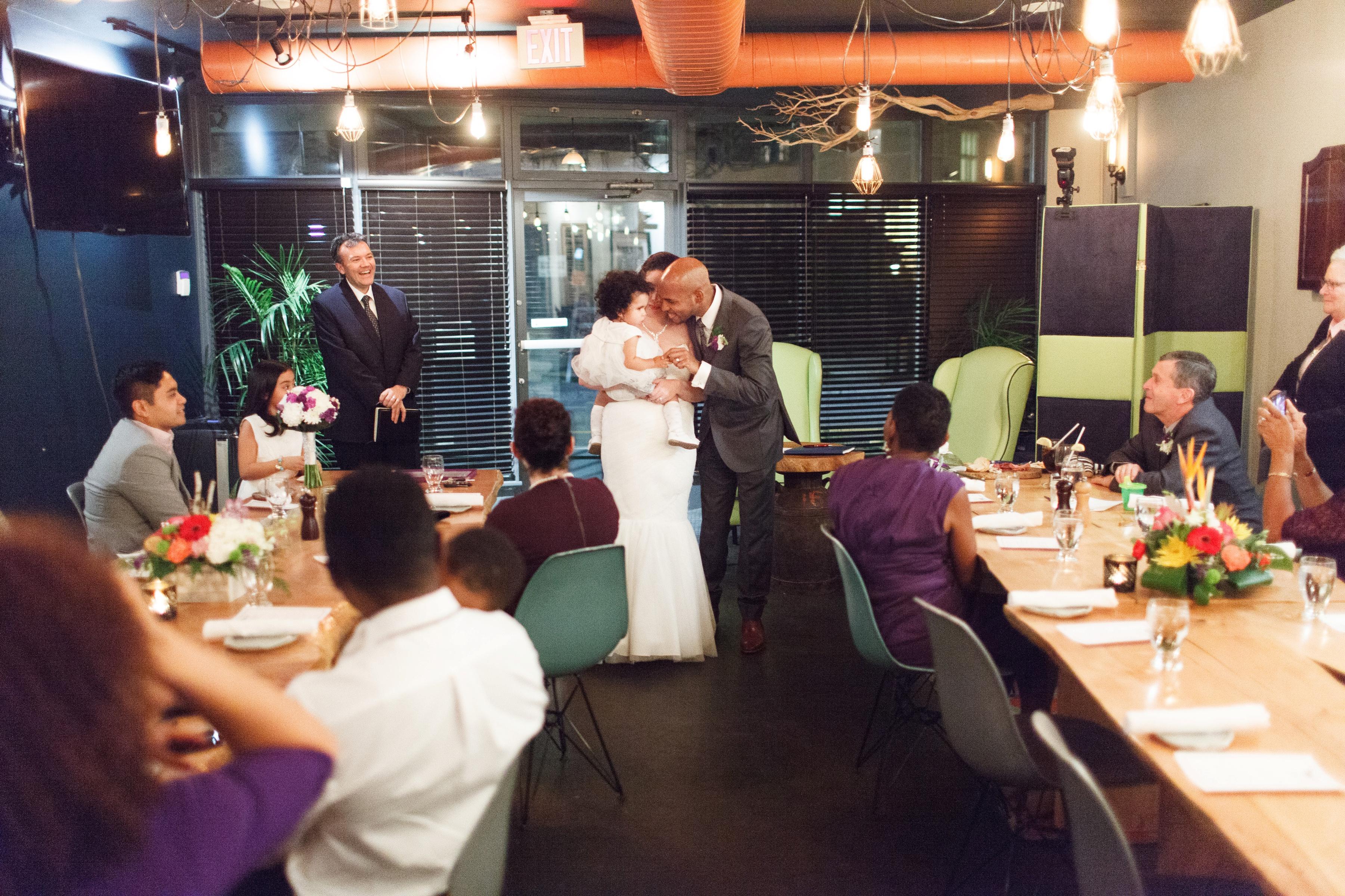 ottawa-fraser-cafe-wedding-venue