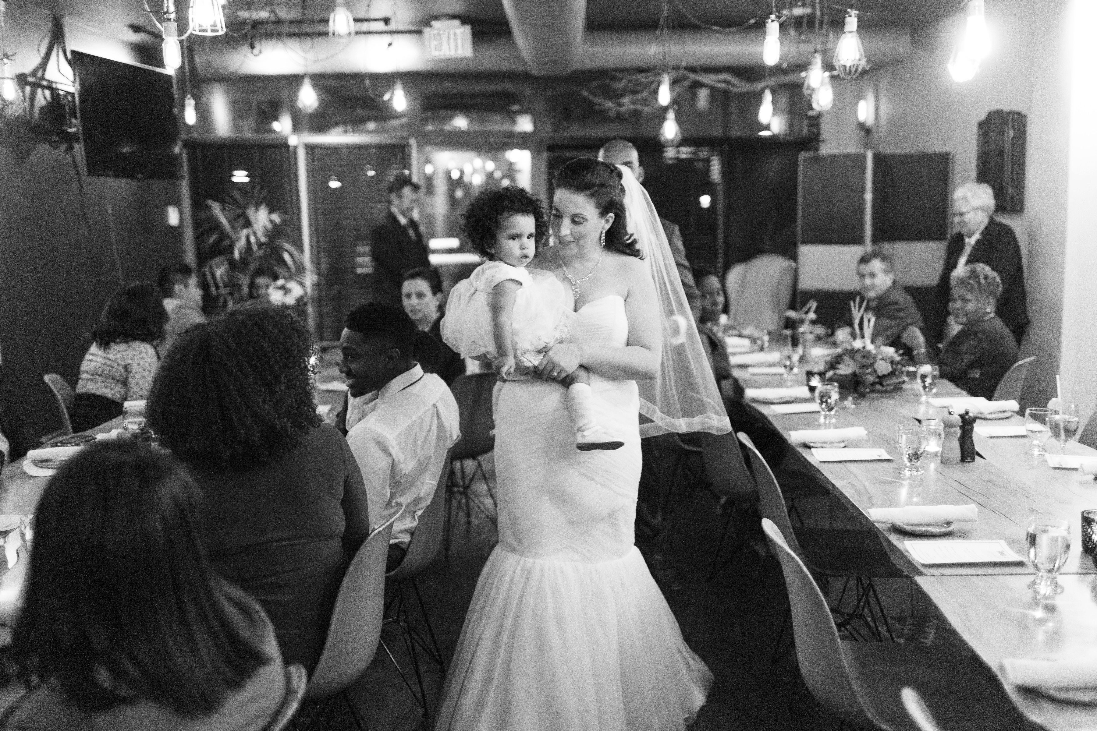 intimate-wedding-ceremony-in-ottawa-table-40
