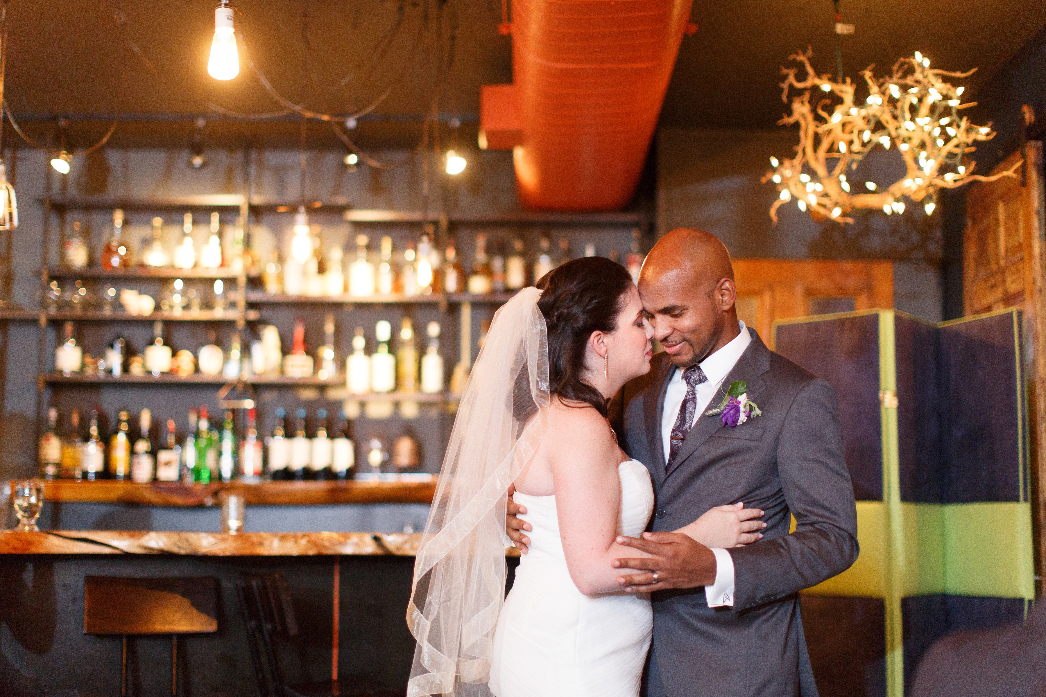 intimate ottawa wedding