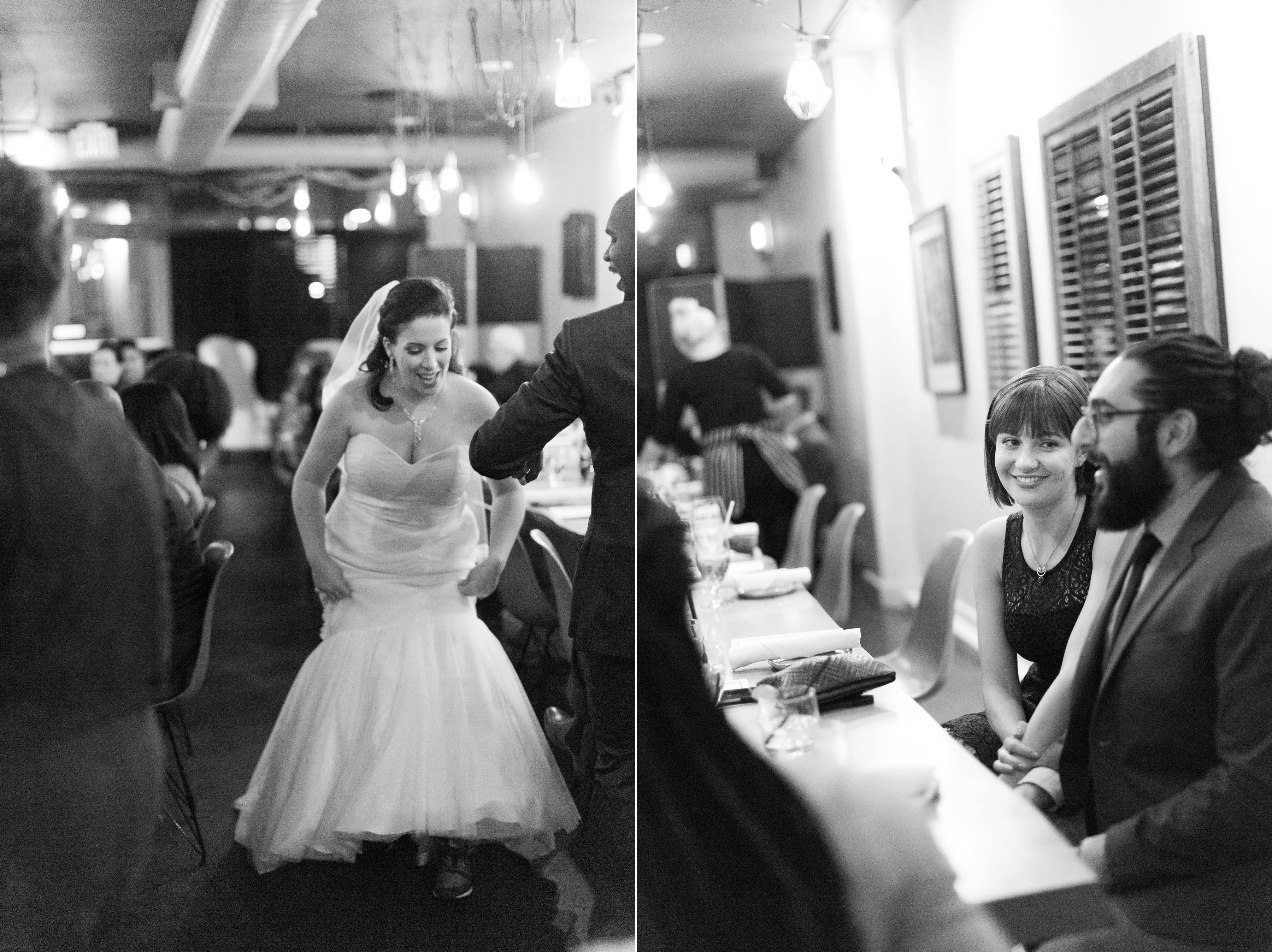 intimate-ottawa-wedding-reception
