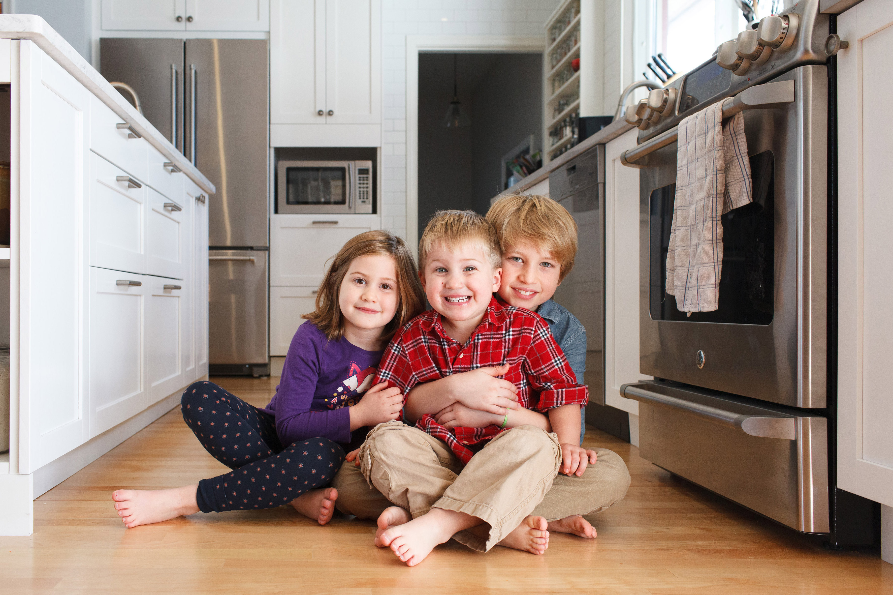 family home photography session photographer in ottawa