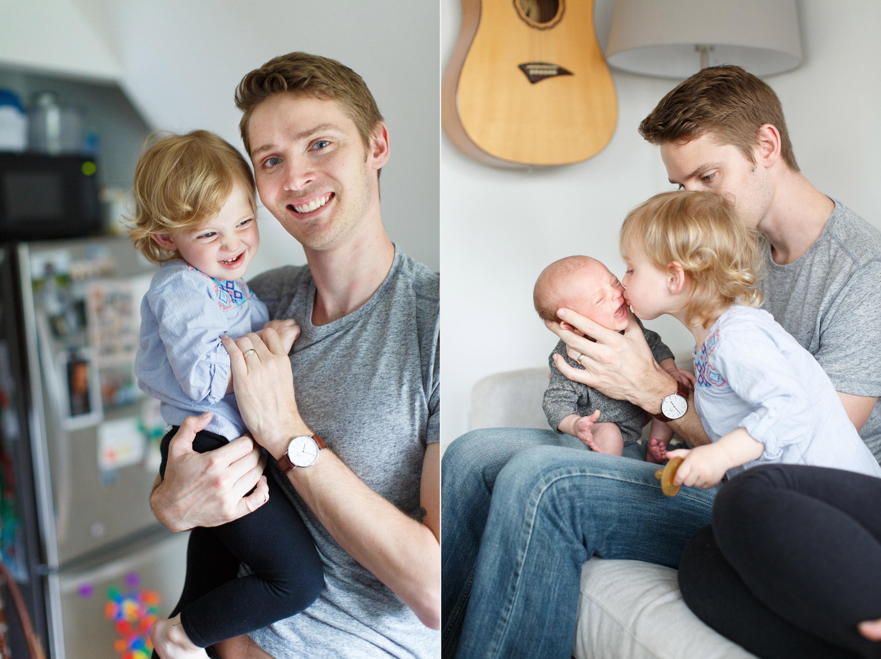 family portraits in ottawa